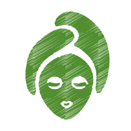 green-face-icon-1