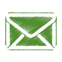 green-mail-icon-1