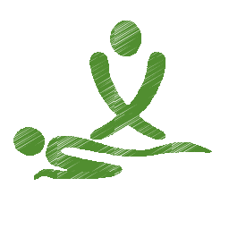 green-massage-icon-1